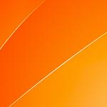VirtualBoxを使ってホスト:mac ゲスト:CentOSの開発環境を設定する