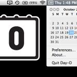 Macを買ったらまずこれを入れたいソフト10選